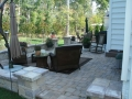 lotsa-patio-10