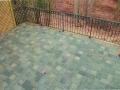 lotsa-patio-6