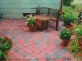 lotsa-patio-8