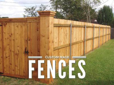 lotsa-fence