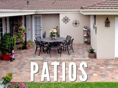 lotsa-patio